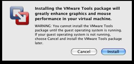 Red Hat 4 Install | MacLochlainns Weblog