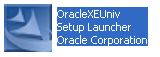 oracle10gxeinstall01