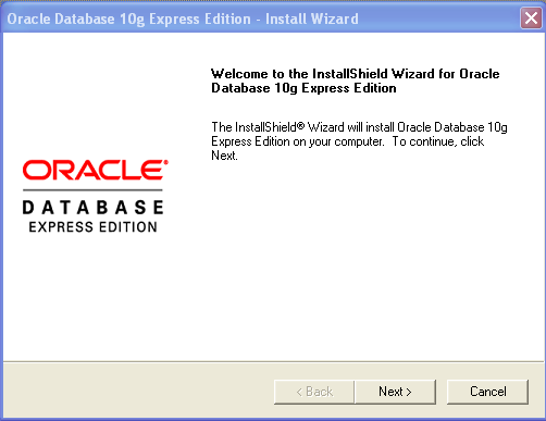 oracle10gxeinstall03