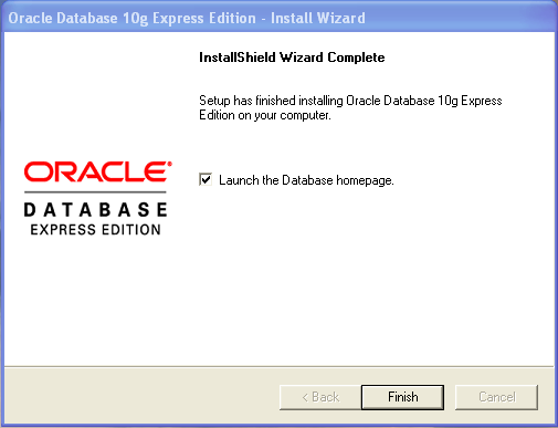 oracle10gxeinstall08