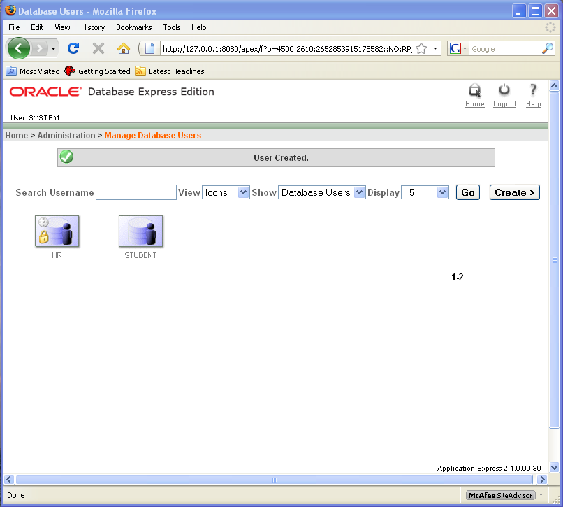 oracle10gxeschema06