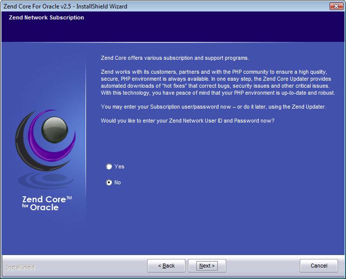 zendcore_install10