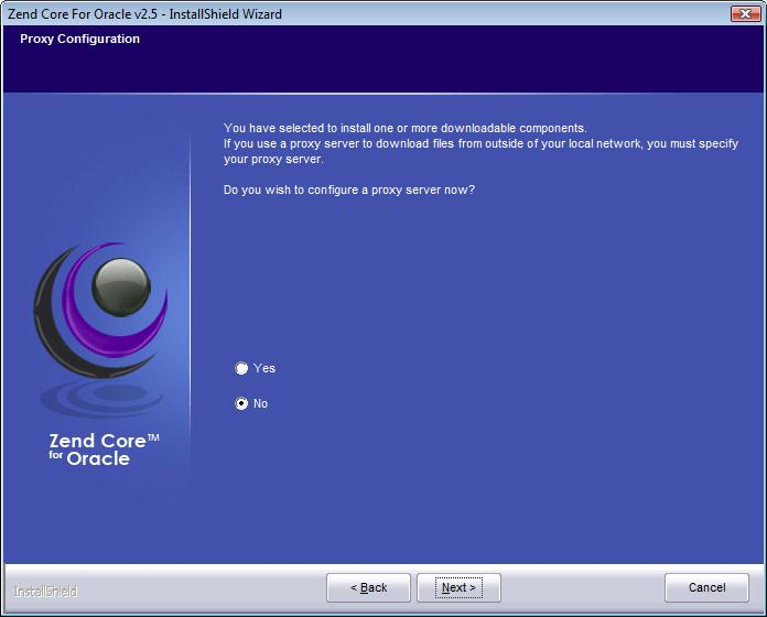 zendcore_install11
