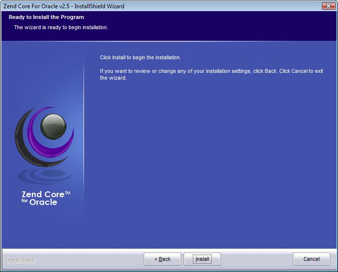 zendcore_install12