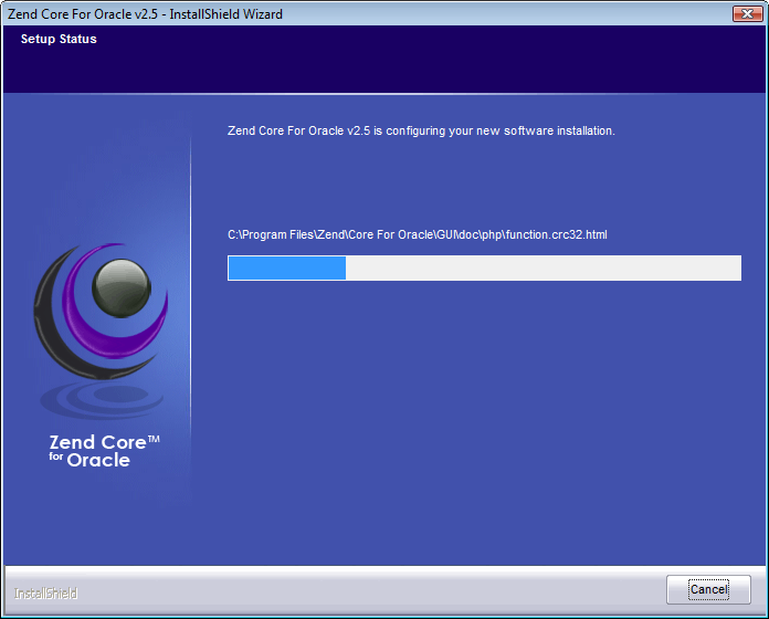 zendcore_install13