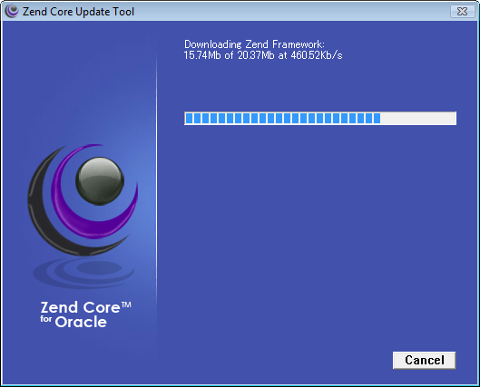 zendcore_install15