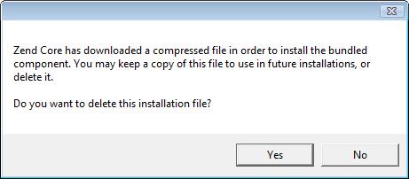 zendcore_install16