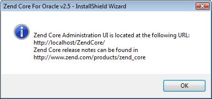 zendcore_install17