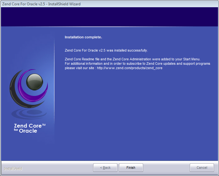 zendcore_install18