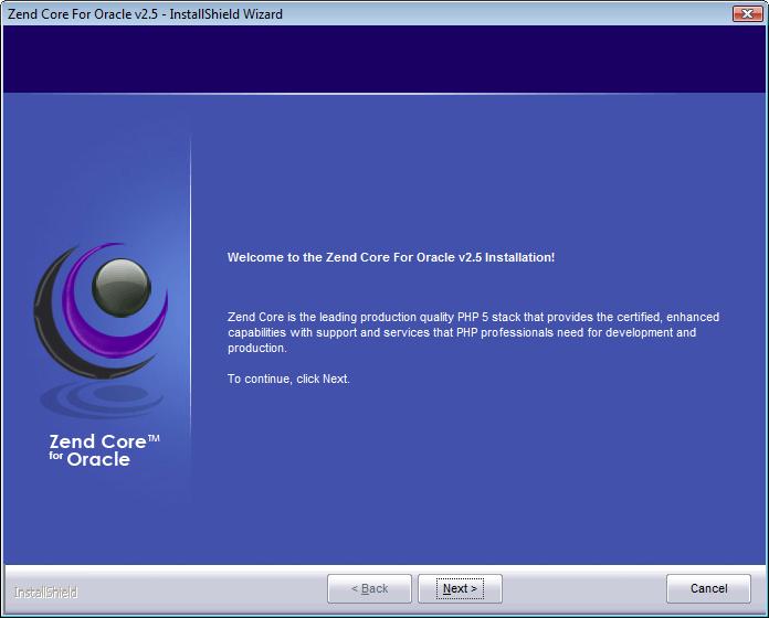 zendcore_install2