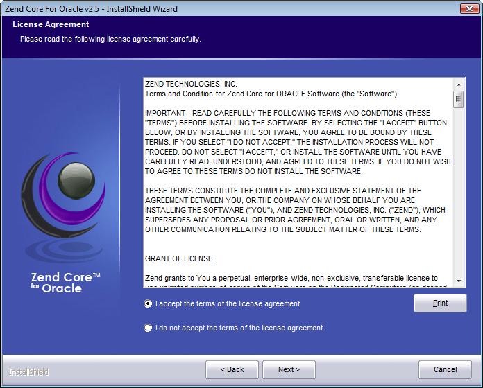 zendcore_install3