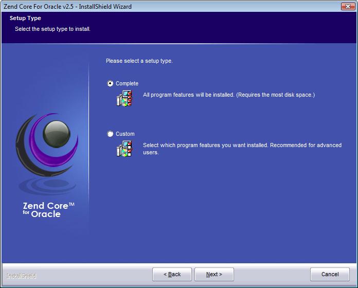 zendcore_install4