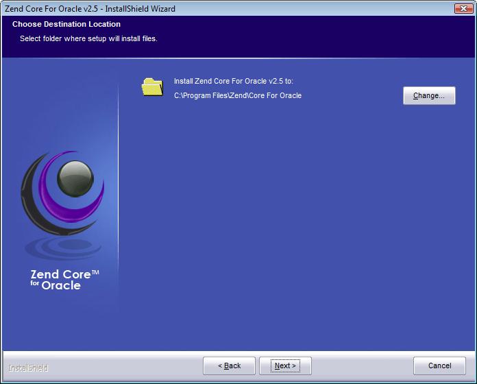 zendcore_install5