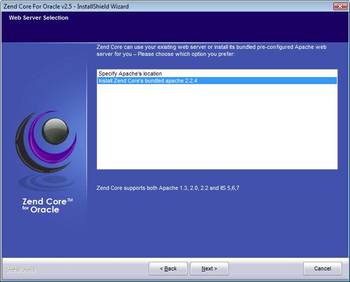 zendcore_install6