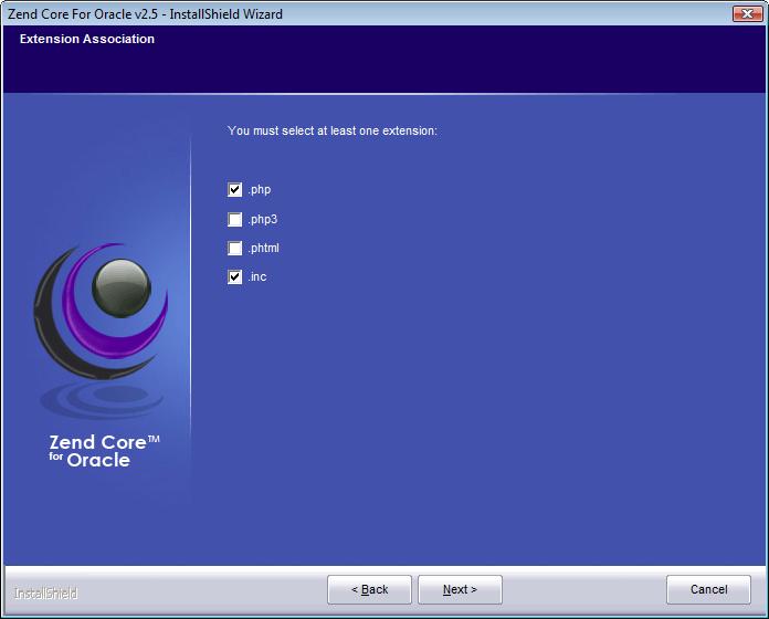 zendcore_install8