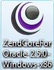 zendicon