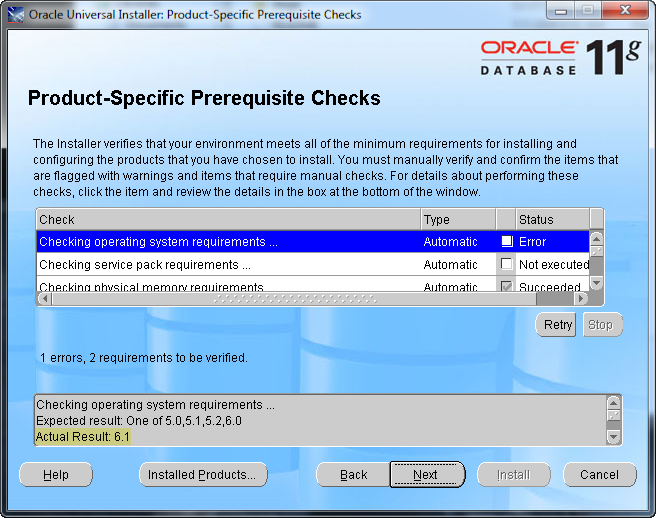 Oracle11gInstall03