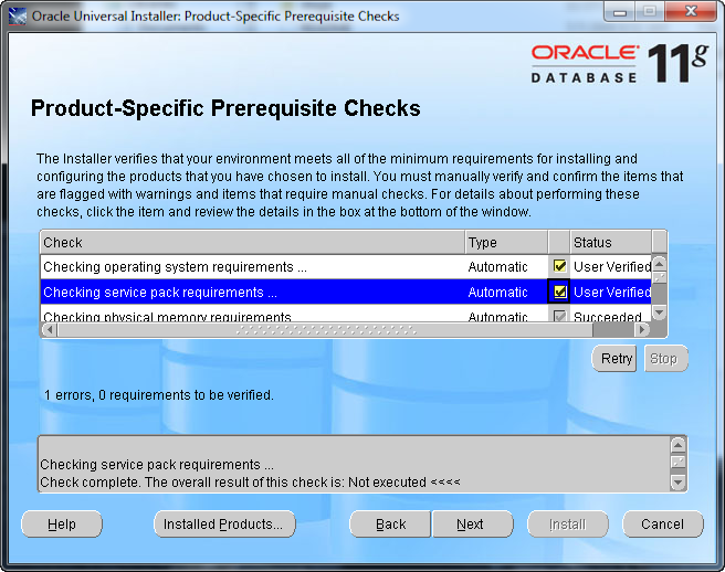Oracle11gInstall04