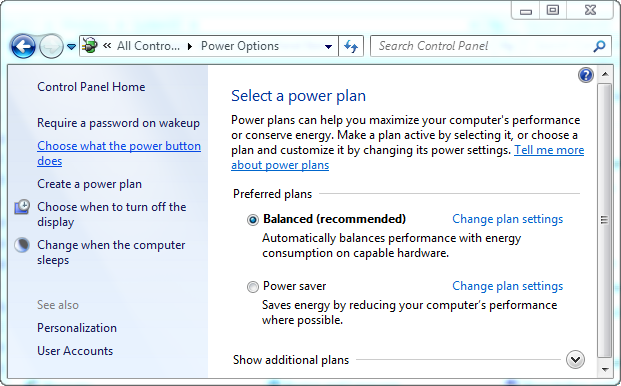 Windows7Power1