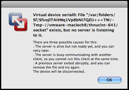 VMwarefusionvirtualdevice0