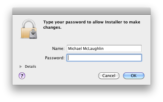 how to close mysql port in mac