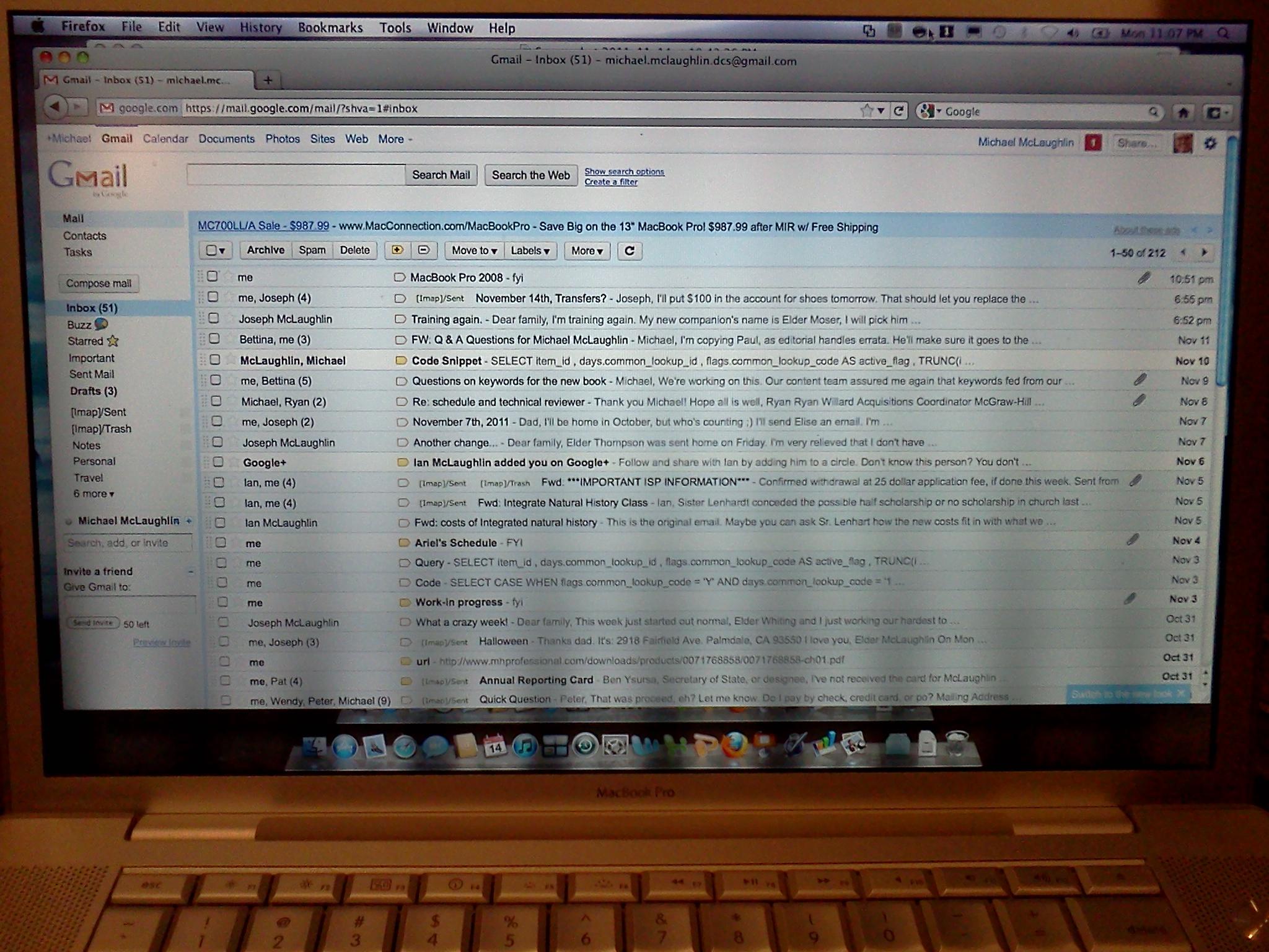 download psychologie du dveloppement