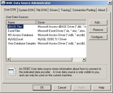 SQL Server 2012 | MacLochlainns Weblog