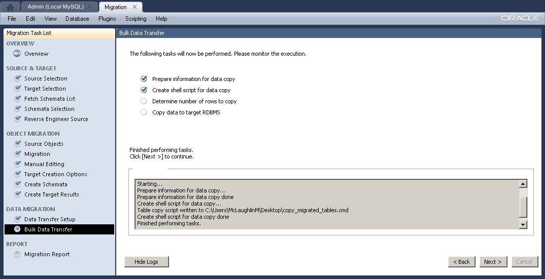 SQL Server 2008   MacLochlainns Weblog