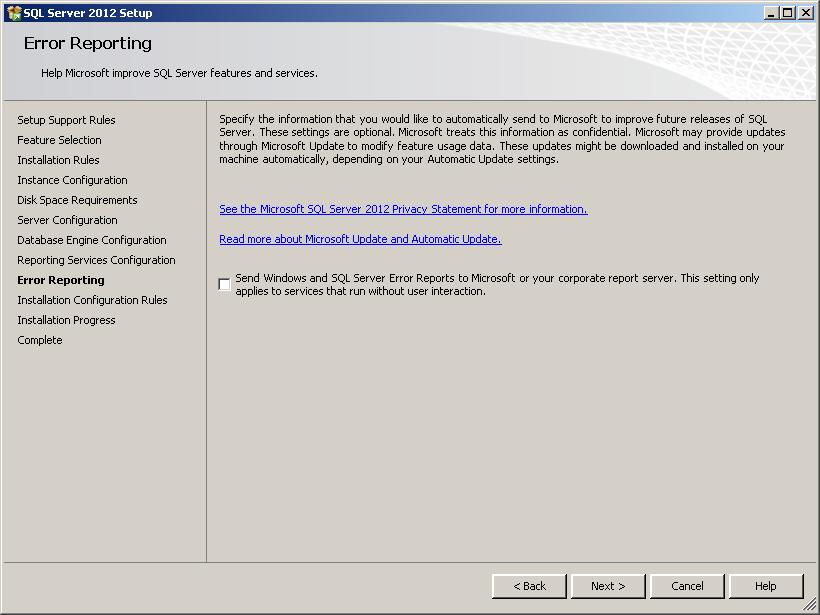 sql server 2008 r2 key