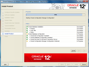 Oracle12cInstall14