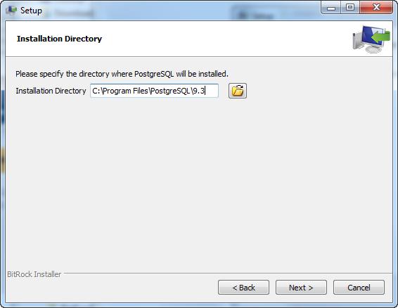 PostgreSQL_i04