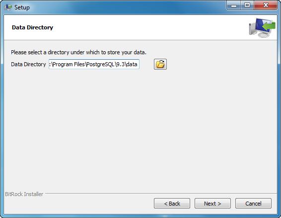 PostgreSQL_i05