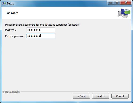 PostgreSQL_i06