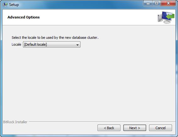 PostgreSQL_i08