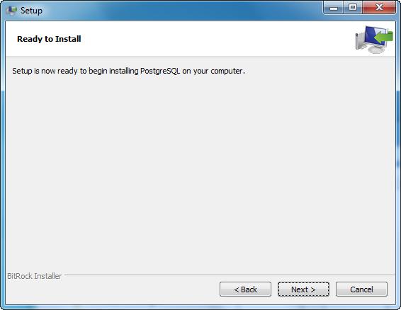 PostgreSQL_i09