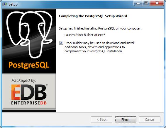PostgreSQL_i11