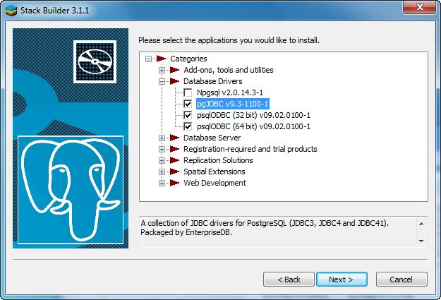 PostgreSQL_i14
