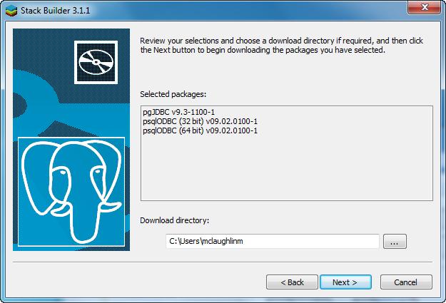 PostgreSQL_i15