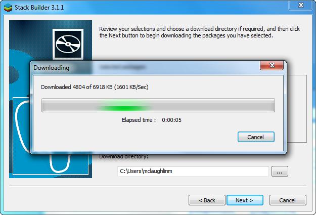PostgreSQL_i16