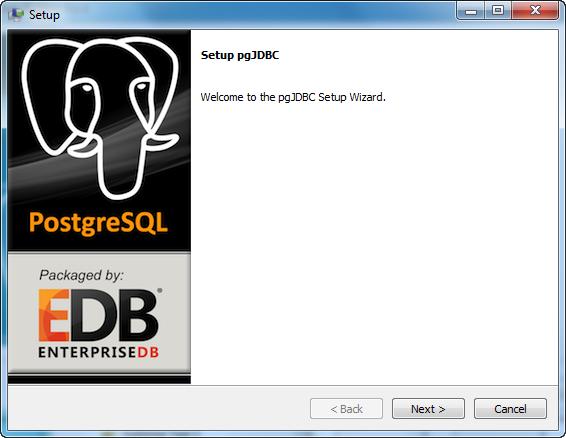 PostgreSQL_i18