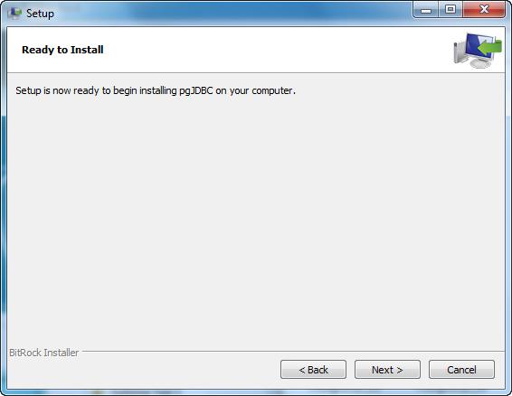 PostgreSQL_i20