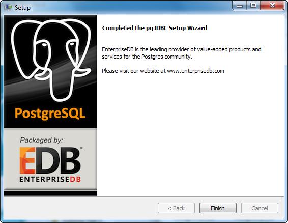 PostgreSQL_i21