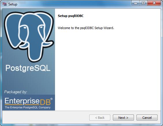 PostgreSQL_i22