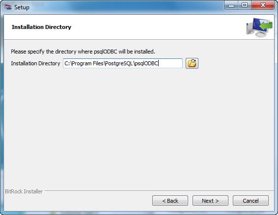PostgreSQL_i23