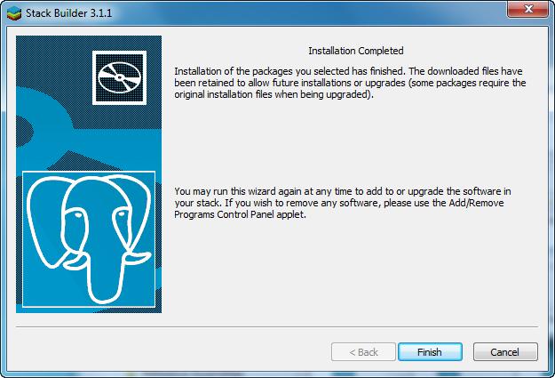 PostgreSQL_i27