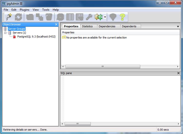 PostgreSQL_i28