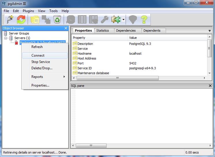 PostgreSQL_i29