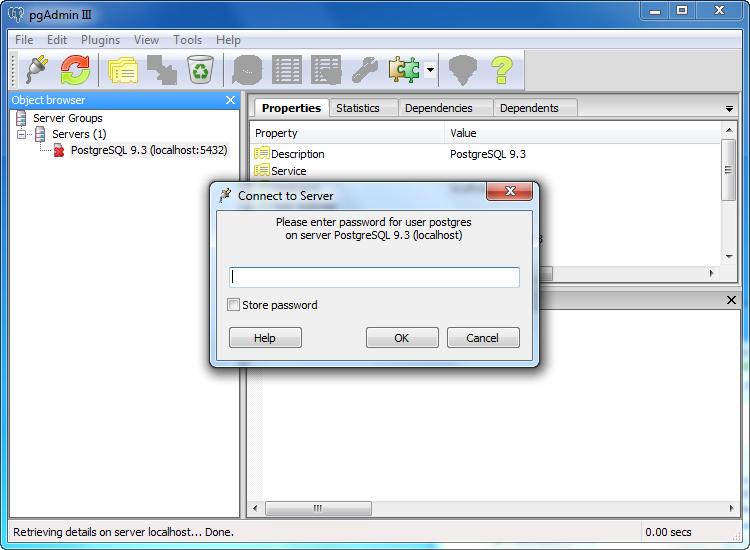PostgreSQL_i30
