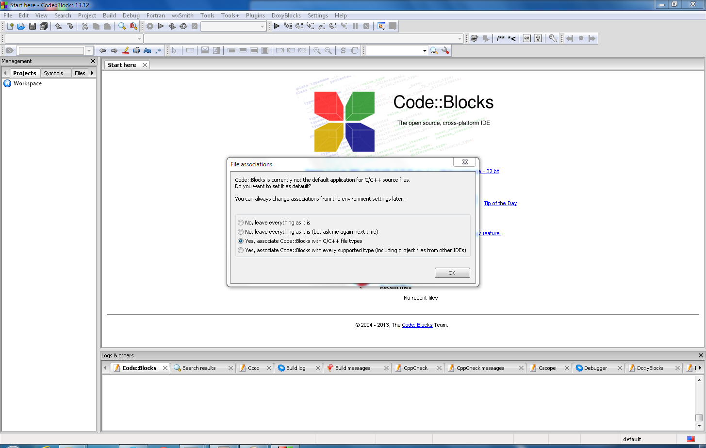CodeBlocks_10