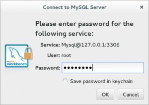 MySQL_Lab3_03